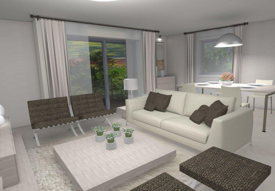 acheter résidence 0 chambre 81 à 93 m² capellen photo 3
