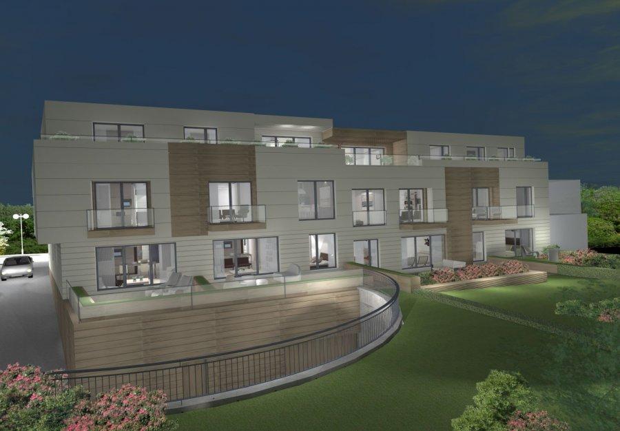acheter résidence 0 chambre 81 à 93 m² capellen photo 2
