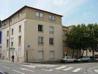 Appartement à louer F2 à Nancy - Réf. 5860751