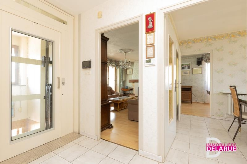 Maison à vendre F6 à Corny-sur-moselle