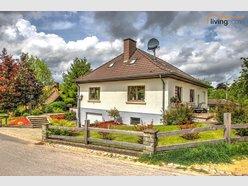 Einfamilienhaus zum Kauf 3 Zimmer in Redange - Ref. 6389135
