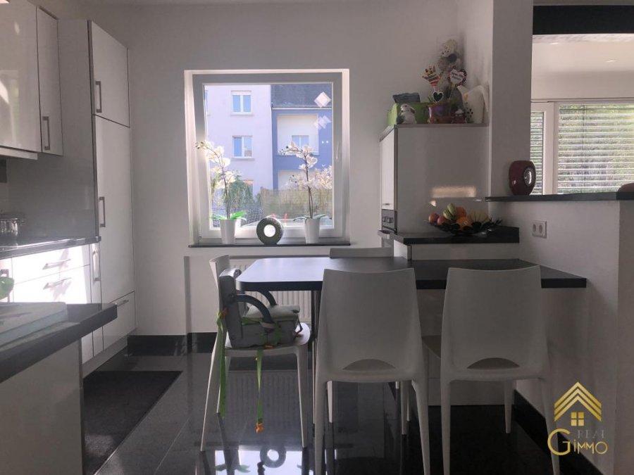 acheter maison jumelée 3 chambres 175 m² luxembourg photo 5