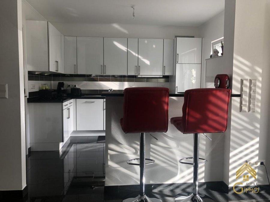 acheter maison jumelée 3 chambres 175 m² luxembourg photo 4