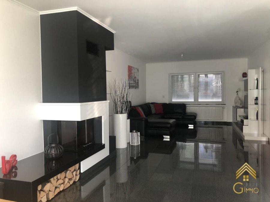 acheter maison jumelée 3 chambres 175 m² luxembourg photo 2