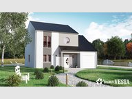 Maison à vendre F5 à Pommérieux - Réf. 7048591