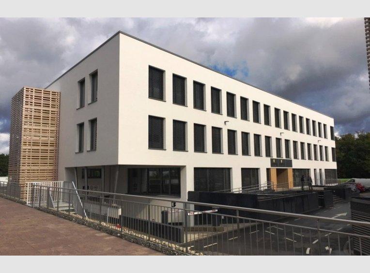 Warehouse for sale in Contern (Allern,-in-den) (LU) - Ref. 7118223
