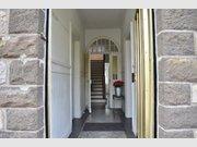 Maison jumelée à vendre 6 Pièces à Gerolstein - Réf. 7253391