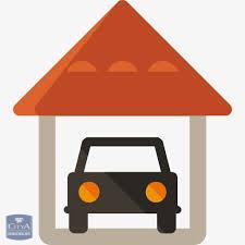 acheter garage-parking 0 pièce 0 m² strasbourg photo 1
