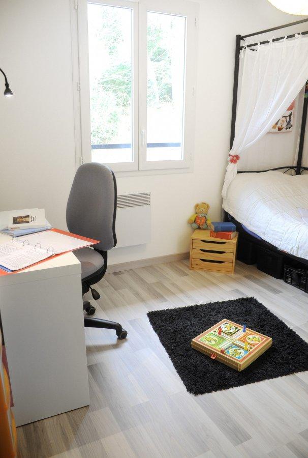 acheter maison 5 pièces 100 m² saint-père-en-retz photo 6