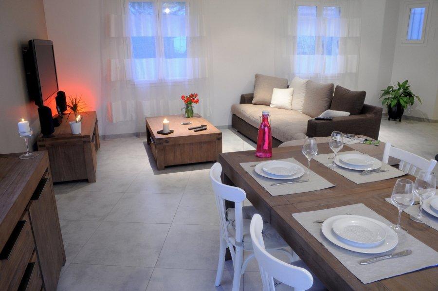 acheter maison 5 pièces 100 m² saint-père-en-retz photo 2