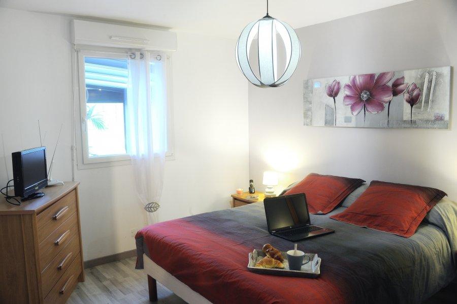 acheter maison 5 pièces 100 m² saint-père-en-retz photo 5