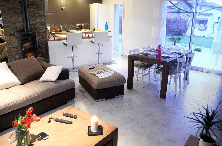 acheter maison 5 pièces 100 m² saint-père-en-retz photo 3