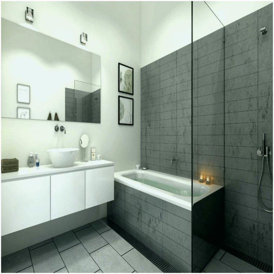 acheter maison 5 pièces 100 m² saint-père-en-retz photo 7