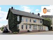 Maison à vendre 8 Pièces à Weiskirchen - Réf. 7269775