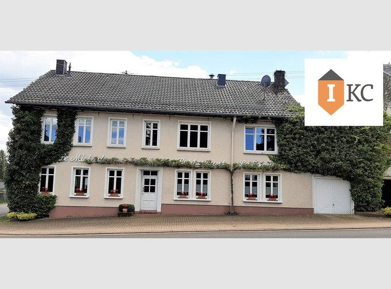 Maison à vendre 8 Pièces à Weiskirchen (DE) - Réf. 7269775