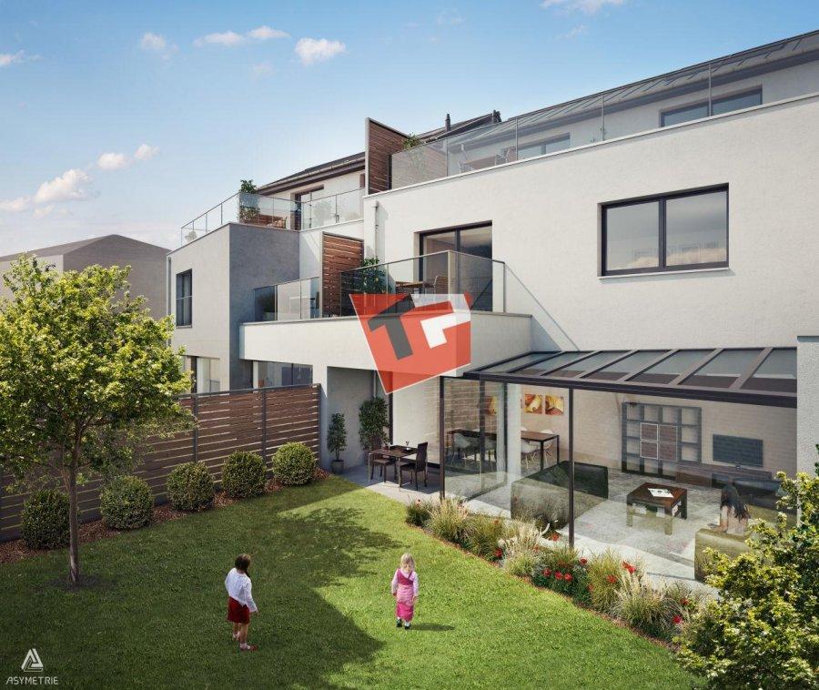 acheter maison 4 chambres 147 m² remerschen photo 2