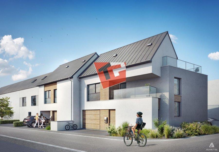 acheter maison 4 chambres 147 m² remerschen photo 1