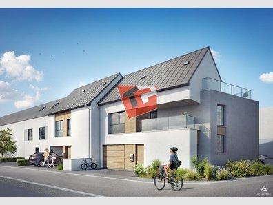 Haus zum Kauf 4 Zimmer in Remerschen - Ref. 6946191