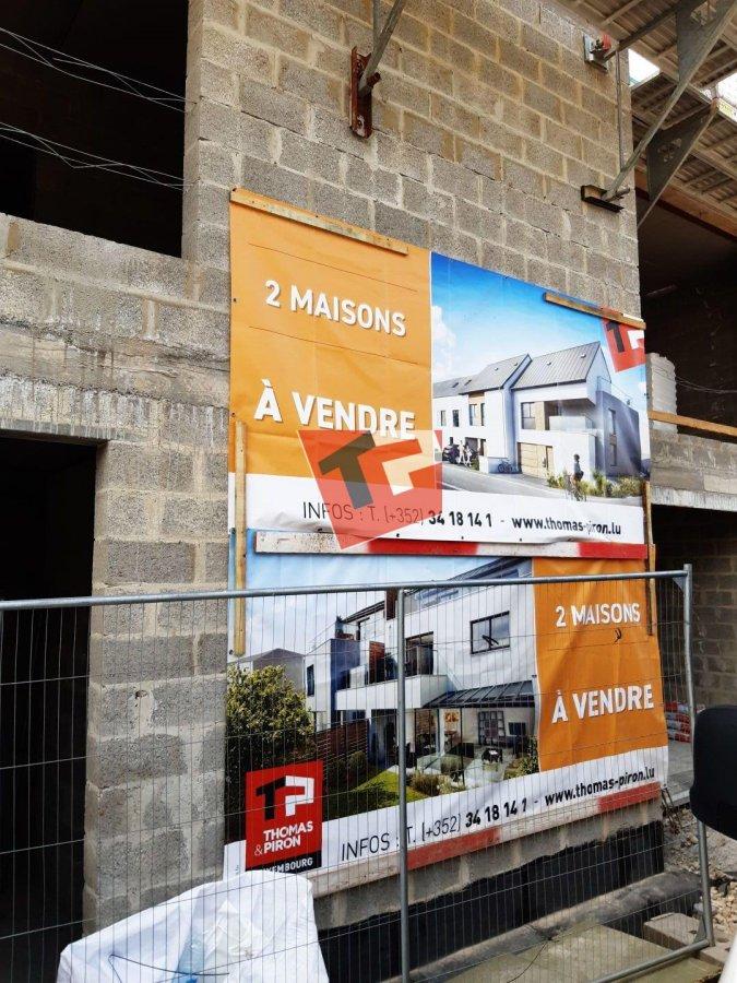 acheter maison 4 chambres 147 m² remerschen photo 4