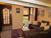 Wohnung zur Miete 1 Zimmer in Goetzingen - Ref. 2882959