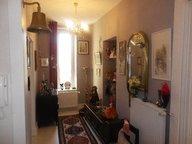 Appartement à vendre 3 Chambres à Remiremont - Réf. 6622863