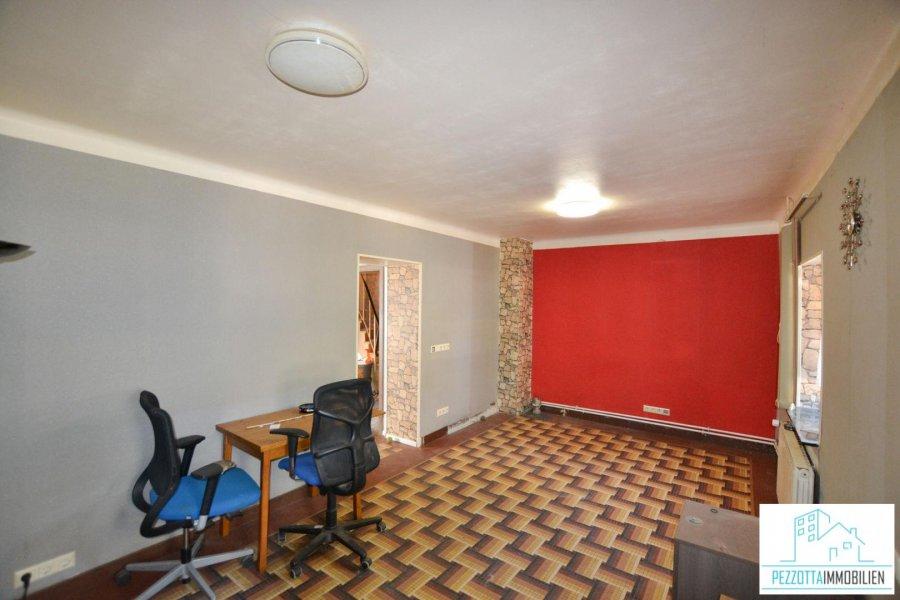 acheter maison 4 chambres 100 m² kopstal photo 7