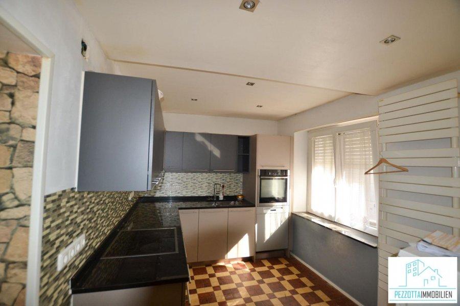 acheter maison 4 chambres 100 m² kopstal photo 4