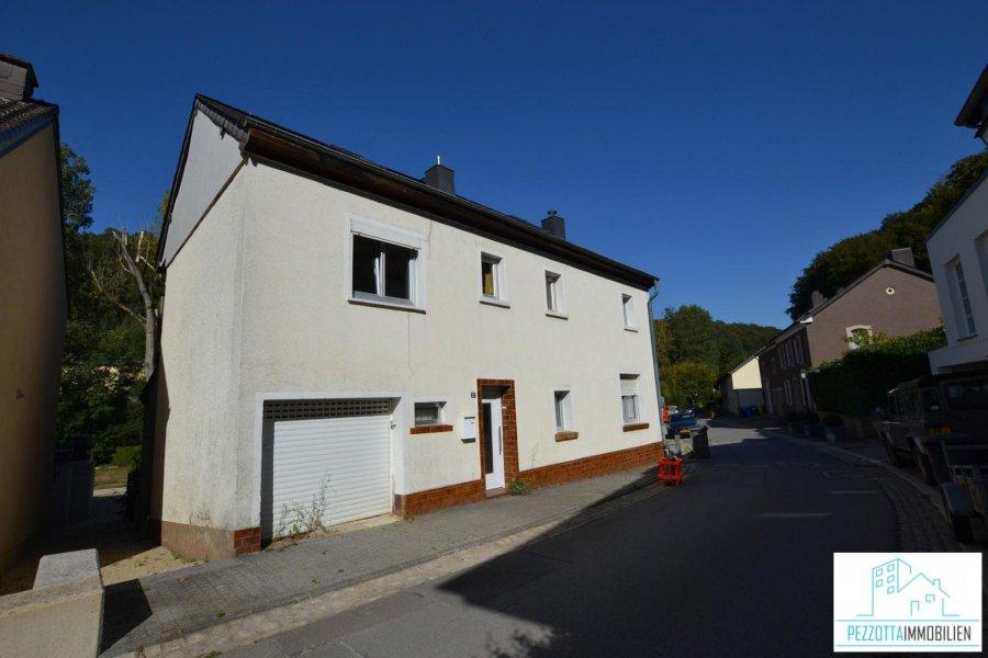 acheter maison 4 chambres 100 m² kopstal photo 2