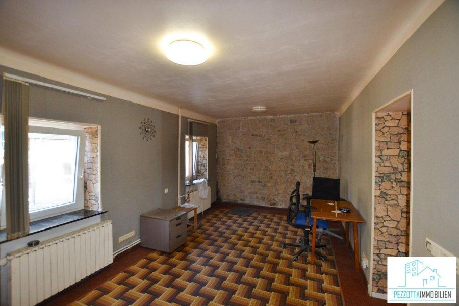 acheter maison 4 chambres 100 m² kopstal photo 6
