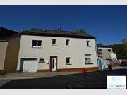 Detached house for sale 4 bedrooms in Kopstal - Ref. 6954639