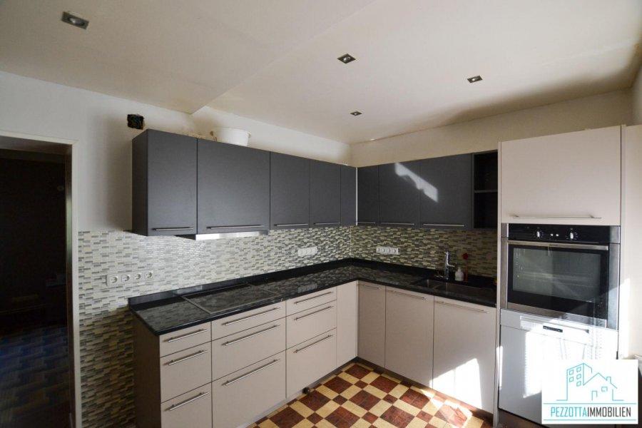 acheter maison 4 chambres 100 m² kopstal photo 5
