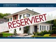 Haus zum Kauf 5 Zimmer in Ralingen - Ref. 5971599