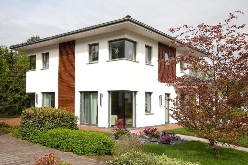 haus kaufen 5 zimmer 156.49 m² ralingen foto 1