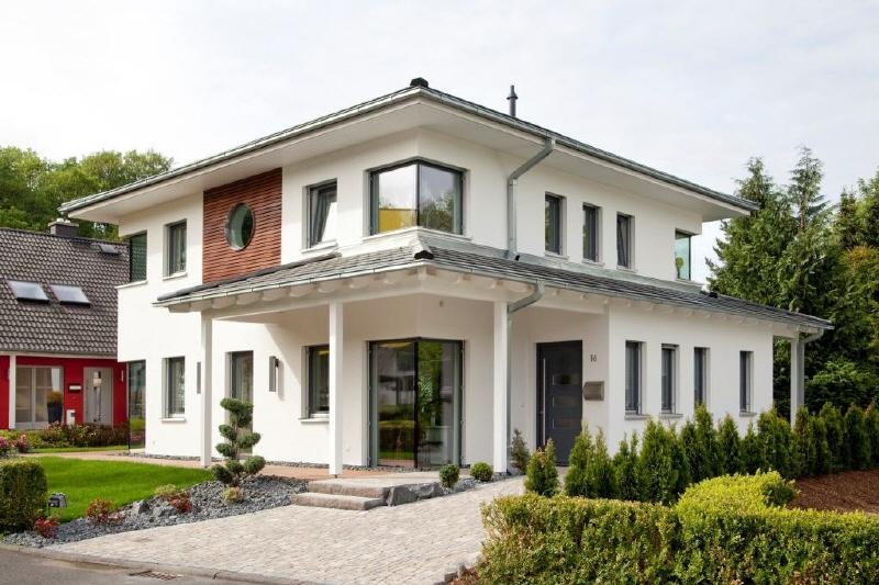 haus kaufen 5 zimmer 156.49 m² ralingen foto 2