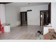 Maison à louer F4 à Moyeuvre-Grande - Réf. 6696591