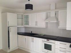 Appartement à vendre F3 à Manom - Réf. 6643343