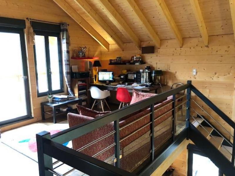 acheter maison 6 pièces 170 m² gérardmer photo 3