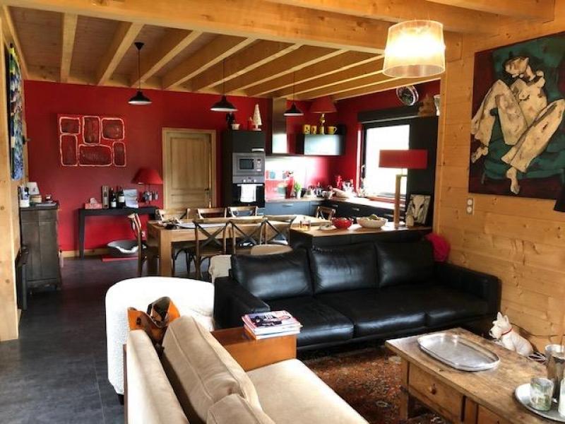 acheter maison 6 pièces 170 m² gérardmer photo 4