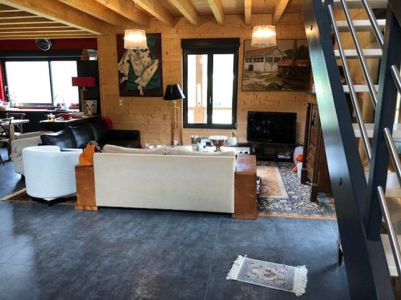 acheter maison 6 pièces 170 m² gérardmer photo 2