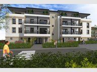 Programme neuf à vendre à Moulins-lès-Metz - Réf. 6127247