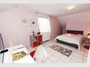Chambre à louer 10 Chambres à Capellen - Réf. 7310991
