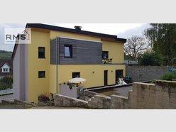 House for sale 4 bedrooms in Greiveldange - Ref. 7184015