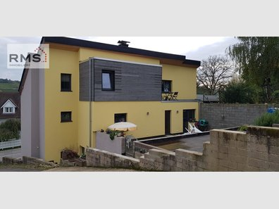 House for sale 4 bedrooms in Greiveldange - Ref. 7184015