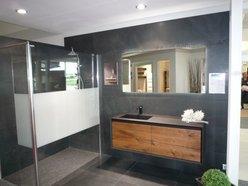 Appartement à vendre F3 à Mondelange - Réf. 3714703