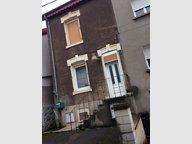 Maison à vendre F4 à Longlaville - Réf. 6602383
