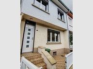 Maison à louer F4 à Maxéville - Réf. 7192207