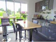 Appartement à vendre 2 Chambres à Pétange - Réf. 6803087