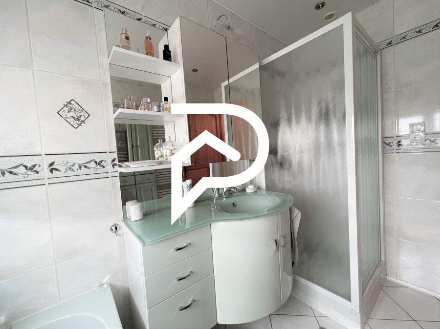 acheter maison 5 pièces 98 m² terville photo 7