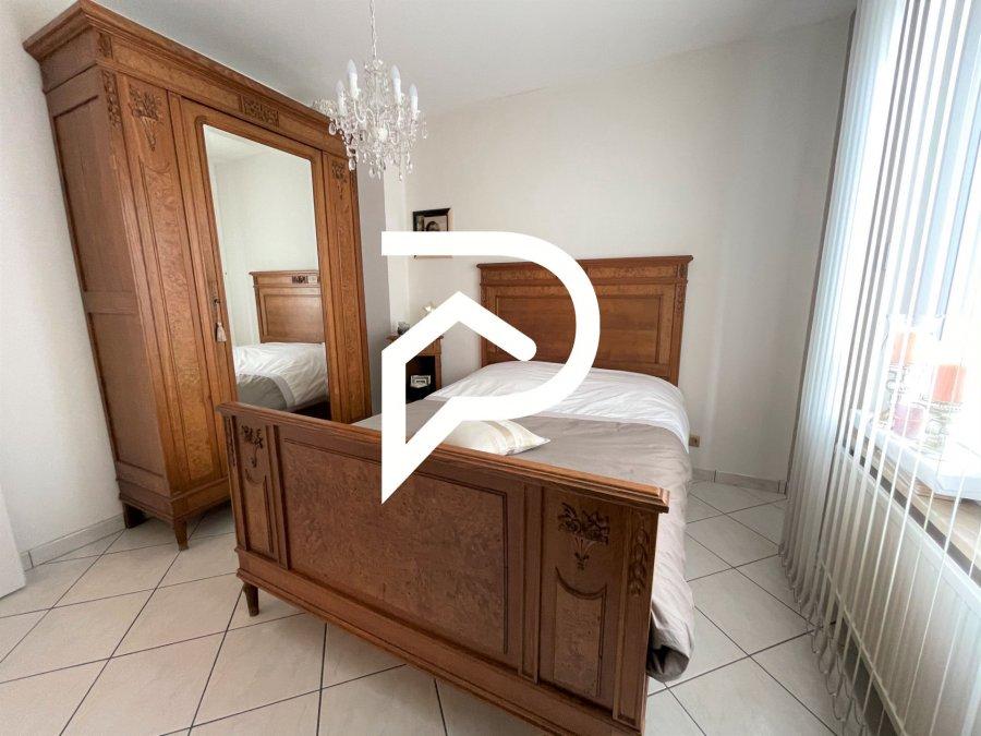 acheter maison 5 pièces 98 m² terville photo 5