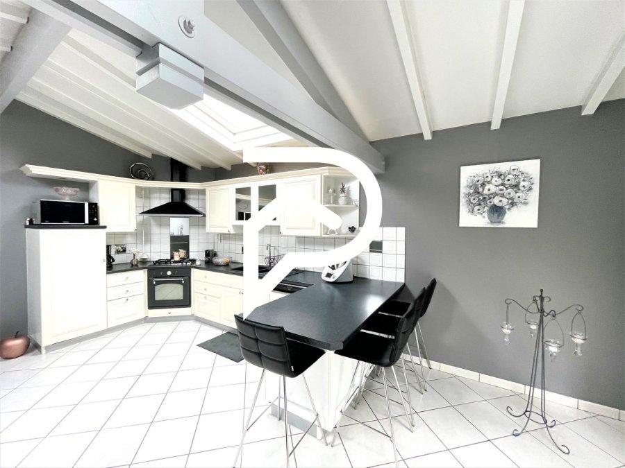 acheter maison 5 pièces 98 m² terville photo 2